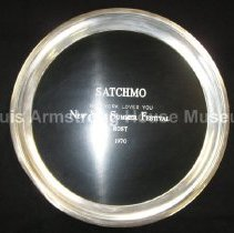 Image of 1987.15.31 - Award