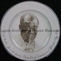 Image of 1987.15.042 - Award