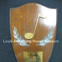 Image of 1987.15.090 - Award
