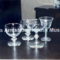 Image of 1987.18.247 - Glass