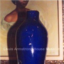 Image of 1987.18.271 - Vase