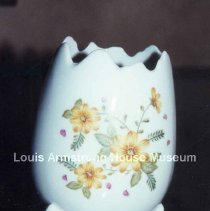 Image of 1987.18.279 - Vase