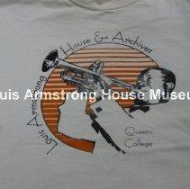 Image of 2007.2.14 - T-shirt