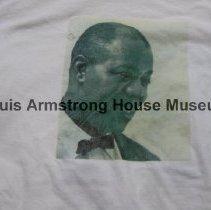 Image of 2007.2.8 - T-shirt