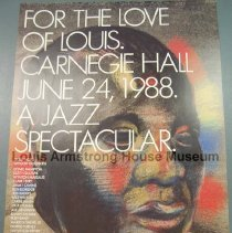 Image of 1988.3.1 - Poster