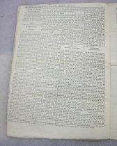 Image of Newspaper