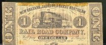 Image of 1930.006.00001 - Money, Paper