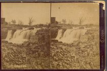 Image of 1926.004.00307 - Stereograph