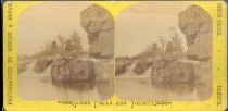 Image of 1926.004.00315 - Stereograph