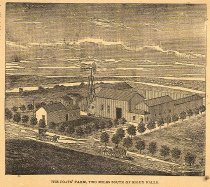 Image of Coats Farm