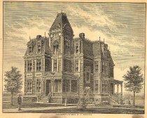 Image of Hattie C. Phillips Home