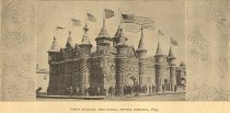 Image of Corn Palace