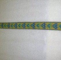 Image of 1931.002.00376 - Belt