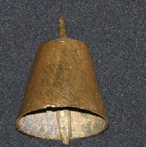 Image of 1931.002.00222 - Bell