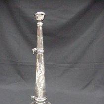 Image of 1935.011.00001 - Trophy