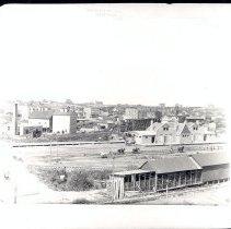 Image of 1936.001.00051 - Print, Photographic