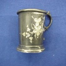 Image of 1959.011.00023 - Cup