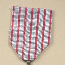 Image of 1962.017.00004 - Medal