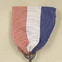 Image of 1962.017.00015 - Medal, Commemorative