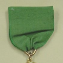 Image of 1962.017.00016 - Medal, Commemorative