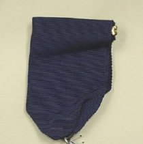 Image of 1962.017.00017 - Medal, Commemorative