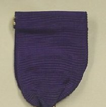 Image of 1962.017.00019 - Medal, Commemorative