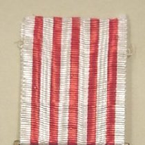 Image of 1962.017.00044 - Medal