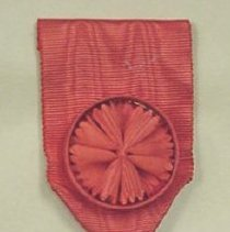 Image of 1962.017.00045 - Medal