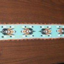 Image of 1979.019.00002 - Belt