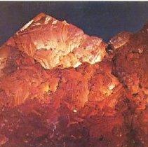Image of 1979.009.00428 - Postcard