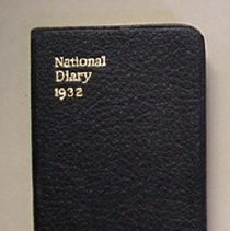 Image of 1980.017.03670 - Diary