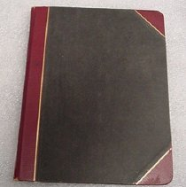 Image of 1980.017.03688 - Diary