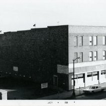 Image of 1984.018.00029 - Print, Photographic