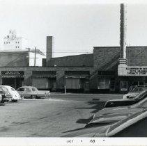 Image of 1984.018.00051 - Print, Photographic