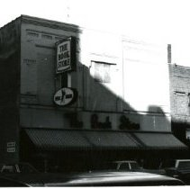 Image of 1984.018.00103 - Print, Photographic