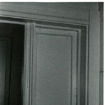 Image of 1984.018.00108 - Print, Photographic
