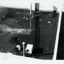 Image of 1984.018.00113 - Print, Photographic