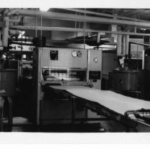 Image of 1984.018.00145 - Print, Photographic