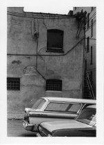 Image of 1984.018.00266 - Print, Photographic