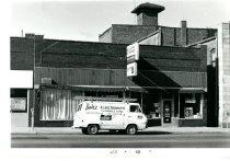 Image of 1984.018.00413 - Print, Photographic