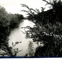 Image of 1986.017.00004 - Postcard