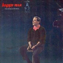 Image of 1986.038.02075 - Music, Sheet