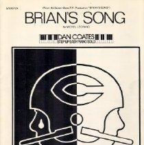 Image of 1986.038.02319 - Music, Sheet