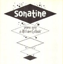 Image of 1986.038.02337 - Music, Sheet