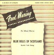 Image of 1986.038.02404 - Music, Sheet