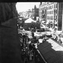 Image of 1989.026.00001 - Negative, Glass Plate