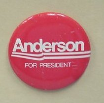 Image of 1990.007.00056 - Button, Political