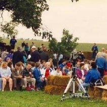 Image of 1992.041.00024 - Print, Photographic