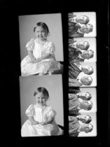 Image of 1995.029.00069 - Negative, Glass Plate