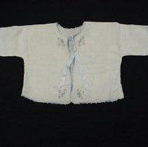 Image of 2006.018.00095 - Jacket